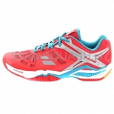 Buty Babolat Shadow 2 Red